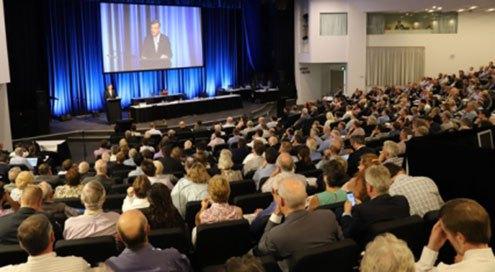 sydney-synod-2017-pic-courtesy-ams